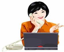Cultura china – ¿Con quién negocio?