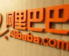 Comprar en China – cómo buscar proveedores