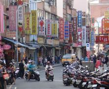 Comprar en China – ¿es mi proveedor confiable?