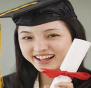 Cultura china – ¿qué estudian los chinos?