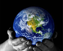 Emprendedores de visión ciudad a visión mundo