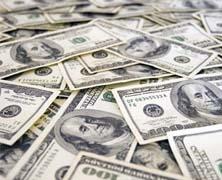 Importar de China ¿Cuánto dinero necesito?