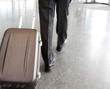 Viajar a China por negocios ¿Por qué SÍ/NO?