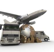Transporte y Logística Multimodal