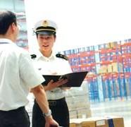 ¿Cómo elegir Agencia de Aduana?