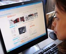 Los proveedores chinos en Alibaba no me responden