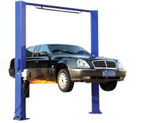 Armar Taller Mecánico para Autos