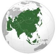 Tratados de Libre Comercio de Chile en Asia