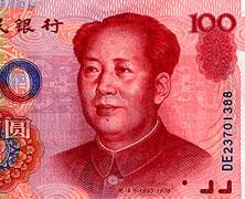 Costos Importar de China