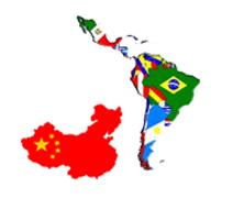 Boletin China en América Latina