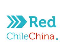 Creación de Red Chile China