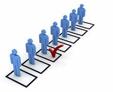 Cómo elegir proveedores chinos y consejos para minimizar riesgos
