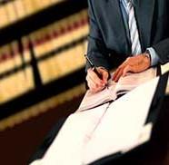 Constitución de Sociedad / Inicio Actividades en SII / Registro de Marca